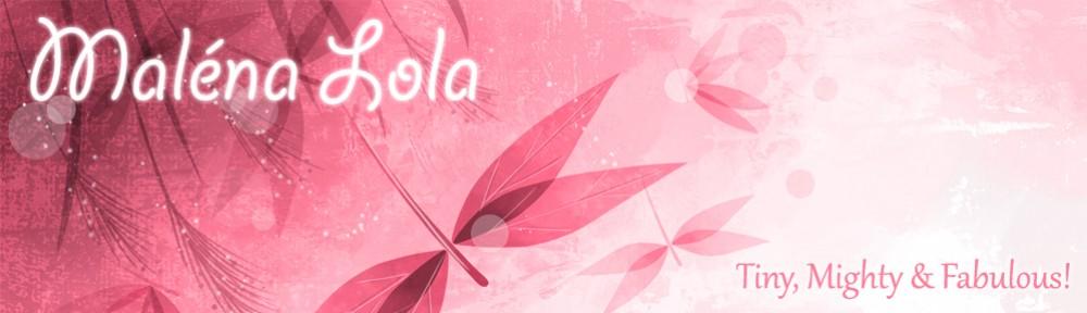 Maléna Lola